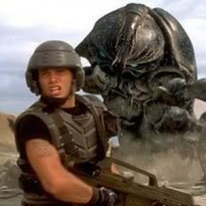The 20 Greatest Awful Movies