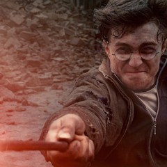 Harry Potter Fans Make Amazing Video of Every Spell