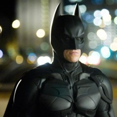 The Final Dark Knight Rises Trailer Released