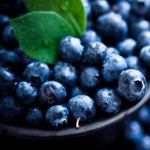 50 Superfoods You Should Be Stocking Up On Now