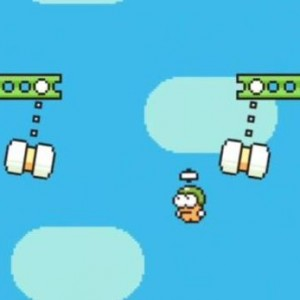 'Flappy Bird' Creator Releasing New Game