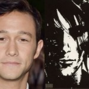 Joseph Gordon-Levitt Provides An Update On 'Sandman'