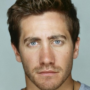 Jake Gyllenhaal is Unrecognizable in New Movie
