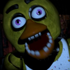 'Five Nights At Freddy's' Is Not Horror