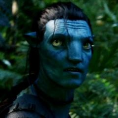 Three 'Avatar' Sequels To Shoot Back-To-Back