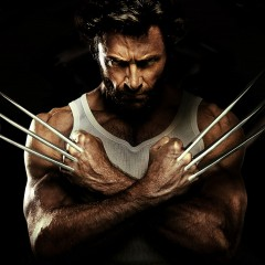 Hugh Jackman Preps for Return as Wolverine