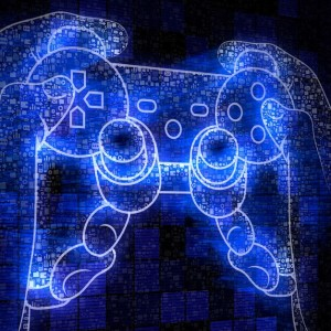 Hackers Bring Down PlayStation Network