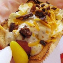 11 Hot Dogs You've Never Thought to Make Before Now