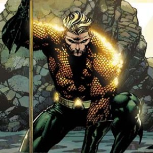 7 Actors Who Would Make A Better Aquaman Than Jason Momoa