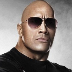 Why The Rock Should Play The Villain
