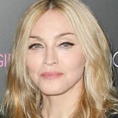 Madonna Slams Lady Gaga In Nasty New Song Lyrics