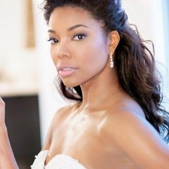 Dwyane Wade & Gabrielle Union's Wedding Photos