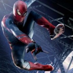 'Amazing Spider-Man' Confirmed as First Part of a Trilogy