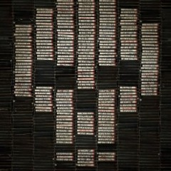 Gore and Language Held Back for New 'V/H/S' Green Band Trailer