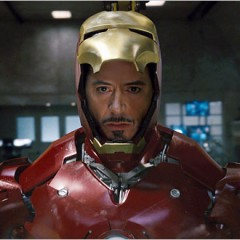 10 Things That Must Happen In 'Iron Man 4'