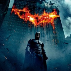 Batman 101: A Beginner's Guide To The Dark Knight