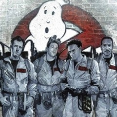 'Ghostbusters' Is Planning A Marvel Style Universe
