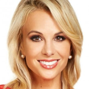 Elisabeth Hasselbeck on Rosie O'Donnell's Return to 'The View'