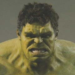 Is The Hulk Coming To TV?