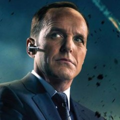 Agent Coulson's Top 5 Marvel Movie Moments