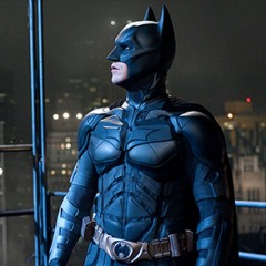 The Dark Knight Rises Explained: Unraveling The Unanswered