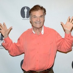 First Fred Willard Appearance Since 'Incident'