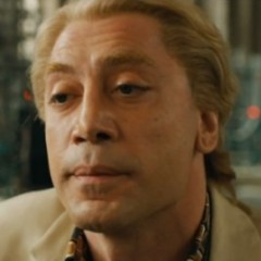 Skyfall's Villain featured in new trailer