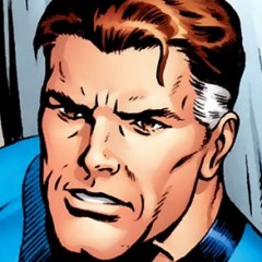 The Struggles of Casting the 'Fantastic Four' Reboot