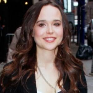 Ellen Page Stalker Sent Death Threats