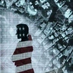 Could Zero Dark Thirty Sway The Elections?