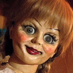 The Real-Life Story Behind Annabelle Is Scarier Than The Movie