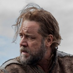 'Noah' Won't Be Your Average Biblical Epic