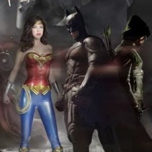 Will The Justice League Movie Succeed?