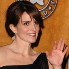 Tina Fey's Horrific Childhood Experience