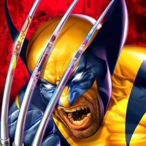 Combo weapons dead rising 3 wiki guide ign the most terrible things wolverine has ever done malvernweather Images