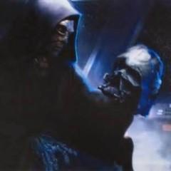 'Star Wars 7' Revealing Photos Leaked