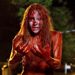 First Look at 'Carrie' Remake