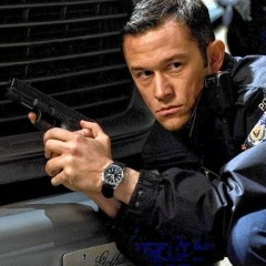 Joseph Gordon-Levitt Has No Future 'Batman' or 'Justice Le