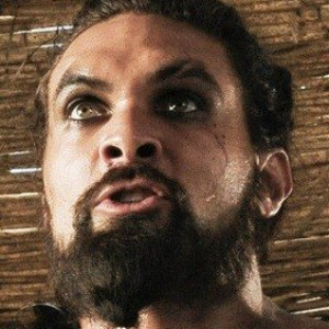Jason Momoa's Game of Thrones Audition Tape is Predictably Great