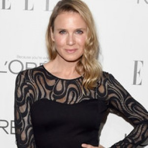 Read Renee Zellweger's Flawless Response to Internet Haters