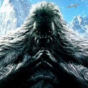 'Far Cry 4' Added Content To Include Yetis