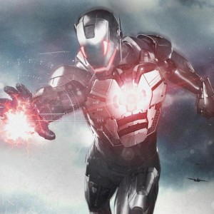 30 Screengrabs From 'The Avengers: Age Of Ultron' Trailer