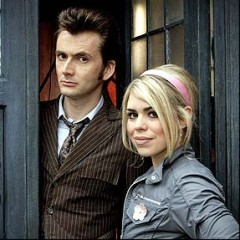 10 Great Dr. Who Episodes For New Fans