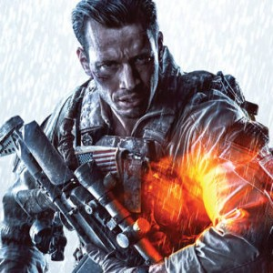 Judge Rules Against Plaintiffs in 'Battlefield 4' Suit