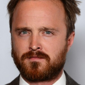 Aaron Paul Slams Toys 'R' Us on Twitter