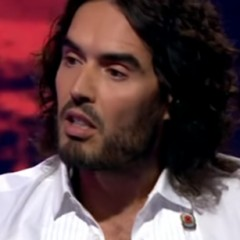 Russell Brand's Bizarre Ideas About 9/11