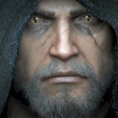 The Opening Cinematic for 'The Witcher 3' is a Must-Watch