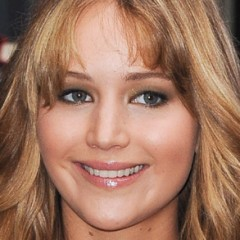 Jennifer Lawrence Buys Impressive New Beverly Hills Home