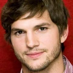 Ashton Kutcher Reveals How Baby Wyatt Got Her Name