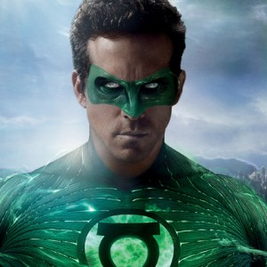 10 Superhero Movies That Were A Complete Bust